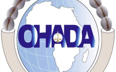 Les procédures de recouvrement de créances dans la zone OHADA